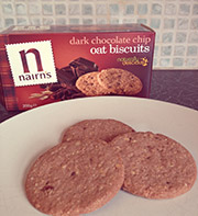 Three Biscuit Thursday Biscuit Reviews
